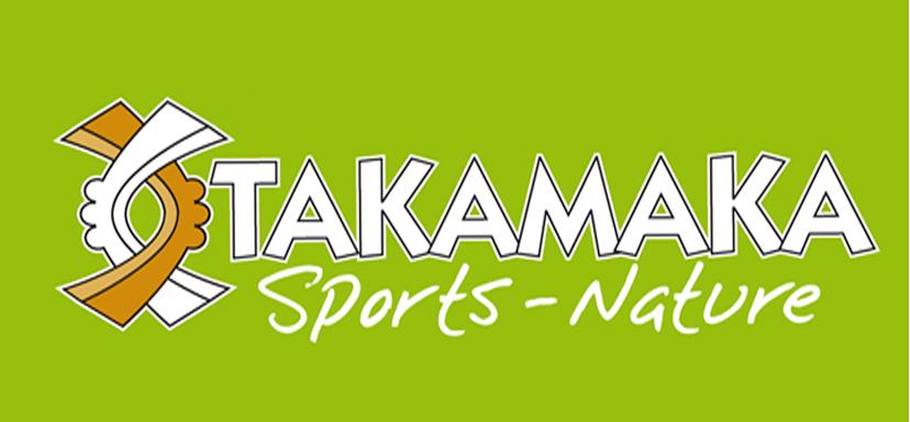 logo taka