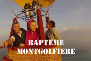bapteme montgolfiere1